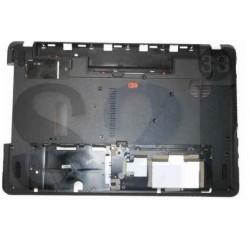 Coque inférieure Packard Bell Easynote TS44HR, TS11HR, TS11SB, TS13HR - 60.BRG02.004 - Gar.3 mois