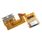 FLEX CABLE USB SONY Xperia Tablet Z SGP311 SPG312 SGP321 - 1266-1952.1
