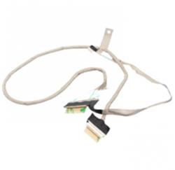 NAPPE ECRAN NEUVE Toshiba Satellite C660 C665 C660D P755- K000111210 - K000125900 - DC020011Z10