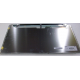 "ENSEMBLE ECRAN LCD + VITRE TACTILE RECONDITIONNE DELL Inspiron One 2305 2310 2330 - LTM230HT10 - 23"" - 58cm - 1920*1080"