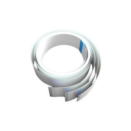 NAPPE ou TRAILING CABLE pour HP DESIGNJET 5000 series - Q1253-67801, Q1253-60019, C6095-60184