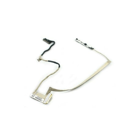 NAPPE VIDEO NEUVE TOSHIBA Satellite C850 C855 L850 L870 - 1422-0159000 - H000037860 - Gar 1 an