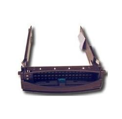 "TIROIR EXTRACTIBLE pour FUJITSU TX140, TX150 series - 3.5"" Hotswap tray"