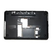 COQUE INFERIEURE HP Pavilion DV6-6000 series - 643175-001 640419-001 643308-001