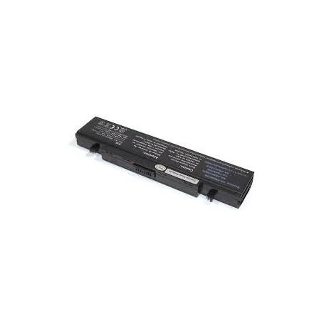 BATTERIE NEUVE SAMSUNG RV711, RV720 - BA43-00282A