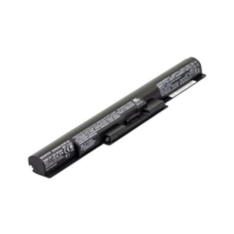 BATTERIE NEUVE Sony Vaio 14E 15E series - A1961894A - VGP-BPS35A - 4 Cel. - 2200mAh