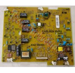 CARTE ALIMENTATION INTERNE SAMSUNG CLX-3300 - JC44-00215A - HVPS