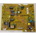 CARTE ALIMENTAITN INTERNE SAMSUNG CLX-3300 - JC44-00215A - HVPS