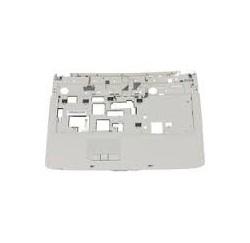 Plasturgie supérieure Acer aspire 7720G d'occasion - 60.AHJ02.001 - Gar.1 mois