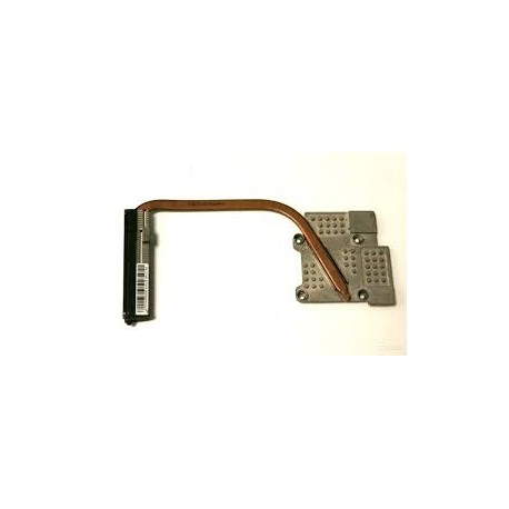 Acer Aspire 7720 series ICK70 - Radiateur AT01K000500 / Fan