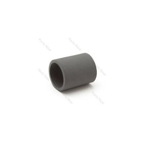 Rouleau caoutchouc Samsung ML-2250 - sponge roller pick up - JC72-01231A
