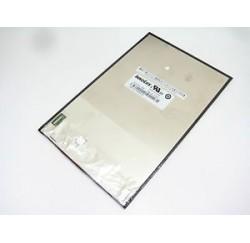"Ecran ASUS 7"" memopad HD7 ME173X - Gar.3 mois"