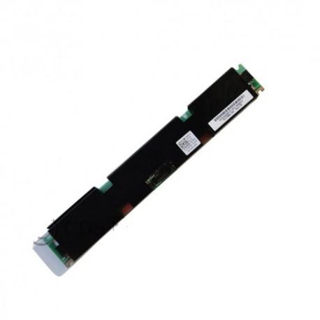 inverter ACER Veriton Z290G, eMachines EZ1700, EZ1711 - 19.21066.181 - YNV-W21