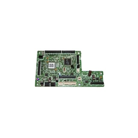 CARTE CONTROLEUR HP ColorLaserjet CP2025, CP2320, CM2320 series - RM1-5431