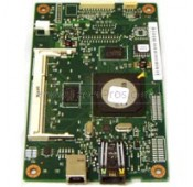 CARTE LECTRONIQUE IMPRIMANTE HP CP2020, CP2025 series - CB492-60002