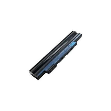 BATTERIE NEUVE COMPATIBLE ACER Aspire one D255, D260, D270 - AL10BW - 11.1V - 6600mah