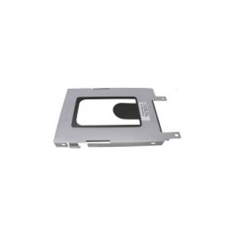 Cover Bracket HDD ACER Aspire E1-731, V3-731 - 33.RYNN5.001