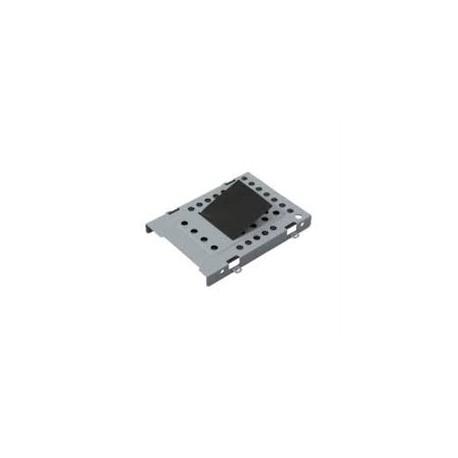 Kit disque dur K73 + 8 vis - 13GN3X1AM010 - Non garantie
