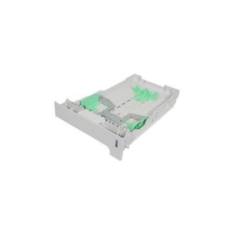 BAC PAPIER BROTHER HL-4050CDN - LR1234001 - LR0247001