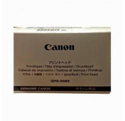 TETE D'IMPRESSION NEUVE CANON IX6850, MG5550, MG6350, MG6450, MX725 - QY6-0083 - Non Garantie**