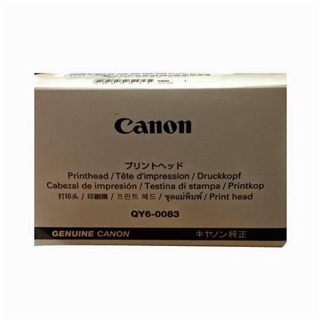 TETE D'IMPRESSION NEUVE CANON MG6350, MG7150 - QY6-0083 - Non Garantie**