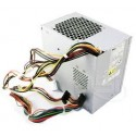 ALIMENTATION DELL Optiplex GX620, Dimension 5150 - M8802 - H305P-00 - Gar 6 mois