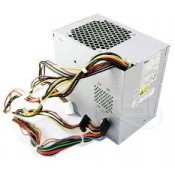 ALIMENTATION OCCASION DELL OptiPlex GX520, Dimension 5150 - 230W - N8372 - P8407 - Gar 1 mois