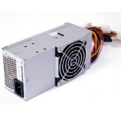 BLOC ALIMENTATION remanufacturé 250W - BN228 - 504965-001