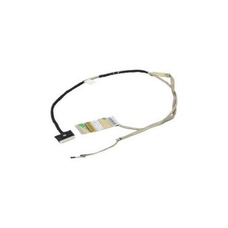 NAPPE ECRAN NEUVE LED ACER Aspire V3-771, Packard Bell easynote LE11, LV11 - 50.RYNN5.004 - Gar 3 mois