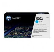 TONER HP CYAN COLOR LASERJET M551 - CE401A - 6000 pages