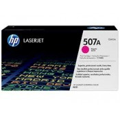 TONER HP MAGENTA COLOR LASERJET M551 - CE403A - 6000 pages