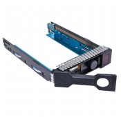 "CADDY DISQUE DUR NEUF COMPATIBLE HP PROLIANT ML350e ML310e SL250s - 651314-001 - 3.5"" - HP G8 G9 - 651320-001"