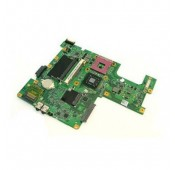 CARTE MERE RECONDITIONNEE DELL Inspiron 1750 - 48.4CN05.011 - HPKP9 - 0HPKP9