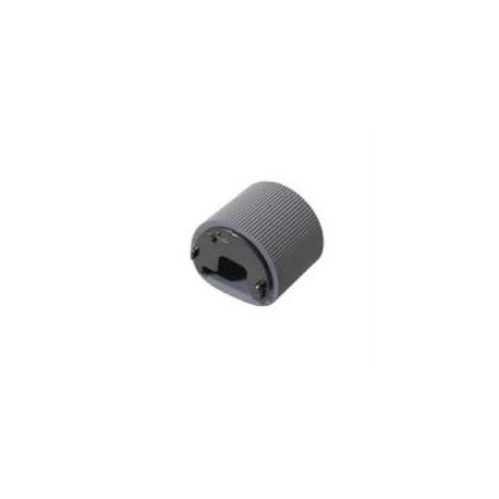 GALET PRISE PAPIER HP Laserjet P2015, P2014, M2727 - RL1-1525-000CN