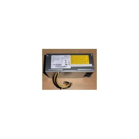ALIMENTATION NEUVE FUJITSU ESPRIMO E500, PRIMERGY MX13 - S26113-E611-V70-1 - 250W