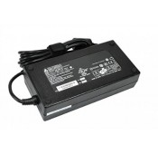 CHARGEUR REMANUFACTURE COMPATIBLE ASUS G75 G75V G75VW - 180W - DELTA ADP-180HB DB - ADP-180NB - 0A001-00260600