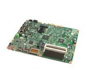 CARTE MERE OCCASION Packard Bell oneTwo S A4001FR - mb.gcx06.001 - daqk3amb6e0