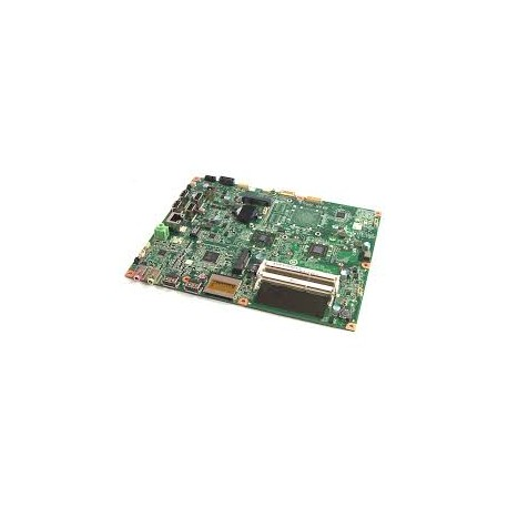 RTE MERE OCCASION Packard Bell oneTwo S A4001FR - mb.gcx06.001 - daqk3amb6e0