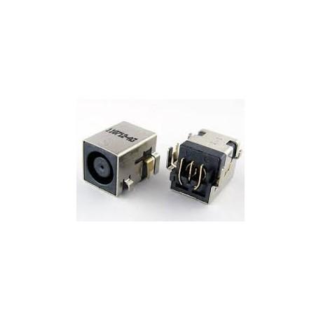 CONNECTEUR DC JACK DELL LATITUDE E5410 E5510 M5010 N5010 N5110
