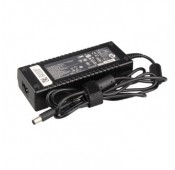 CHARGEUR NEUF MARQUE HP 6510b, 8510p - 397803-001 - ED519AA - 609944-001 - MBA50096 - 135W - 19V - 6.9/7.1A