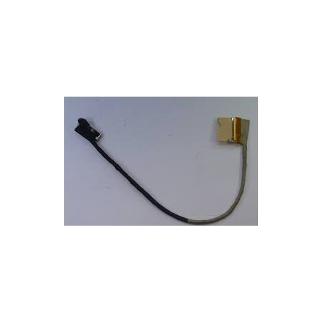CONNECTEUR CARTE MERE + CABLE SONY VPC-EA - 015-0101-1507_A