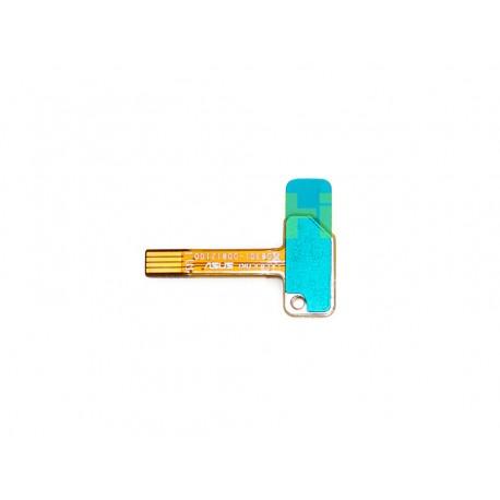 Nappe plate Power bouton pour ASUS Memo Pad FHD ME302, ME302C - 08301-00813200