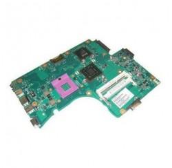 CARTE MERE TOSHIBA Satellite C650, C655 - V000225020 - 6050A23553-01-MBA03