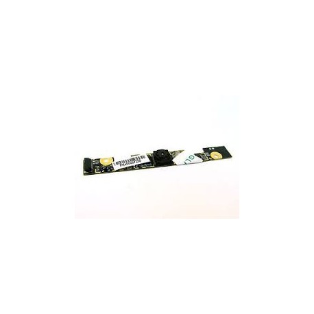 WEBCAM ACER ASPIRE 5252 - PK400007Z00 - SY9665SN