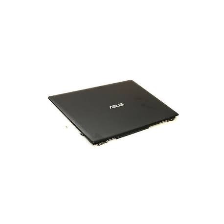 COQUE ECRAN NEUVE ASUS Vivobook S300, S300CA - 13NB00Z1AM0201