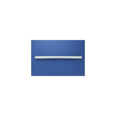 LCD HINGE CAP NEUF ASUS Vivobook S300, S300CA - 13NB00Z1P12011