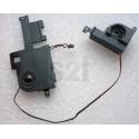 Haut-parleur Packard Bell LJ65 - pk23000bb00 occasion