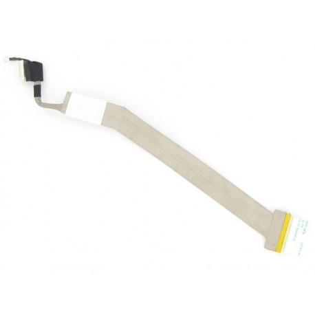 NAPPE ECRAN NEUVE LCD ASUS M70, X71 series - 14G2207MV10M - 1422-001L000