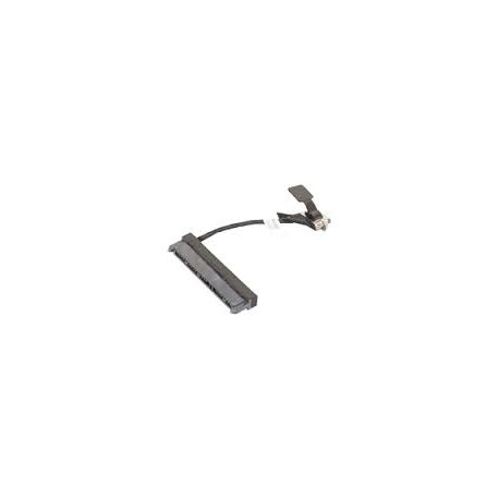 CABLE DISQUE DUR HDD HP Pavilion G6-1000, G7-1000 series - 643497-001 - DD0R15HD000