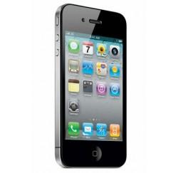 Iphone 4 remanufacturé 16Go noir debloqué tous operateurs - Garantie 6 mois